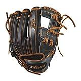 Wilson A2K Dustin Pedroia 11.5 Inch WTA2KRB17 DP15GM Baseball Glove