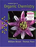 Wie Introduction to Organic Chemistry, Kate Brown, 0471451614
