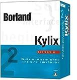Borland Linux