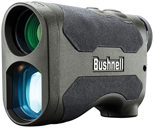 Bushnell Engage Hunting Laser Rangefinder_LE1700SBL