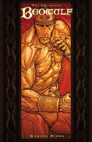 The Collected Beowulf