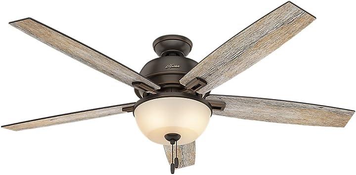 Hunter Fan Company 60
