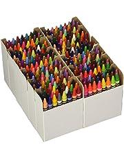 Crayola, 288 Crayons, 72 colores
