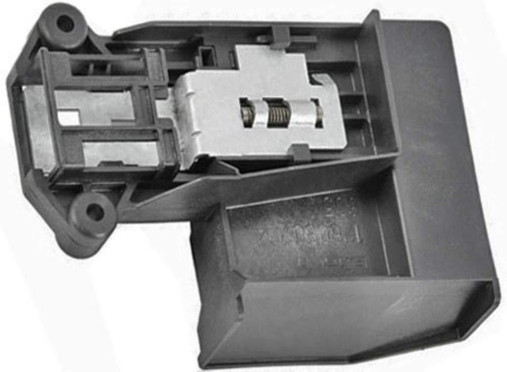 Zanussi - Interruptor retardo lavadora Zanussi Bitron L neg ...
