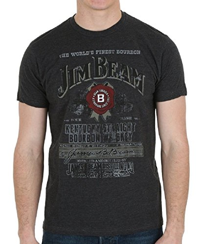 jim-beam-distressed-label-charcoal-heather-graphic-t-shirt-x-large