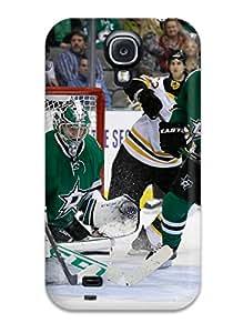 dallas stars texas (5)_jpg NHL Sports & Colleges fashionable Samsung Galaxy S4 cases 2765058K970883982
