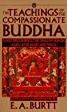 The Teachings of the Compassionate Buddha (Mentor)