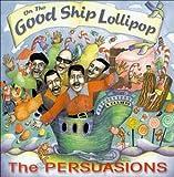 : Good Ship Lollipop [blisterpack]
