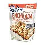 Frontera Red Chili Mild Enchilada Sauce, 226 g