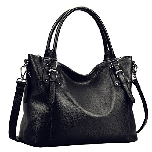 Big Purse Bags: Amazon.com