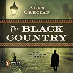 The Black Country
