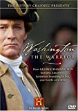 The History Channel Presents Washington the Warrior