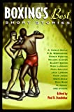 Boxing's Best Short Stories, , 1556523645