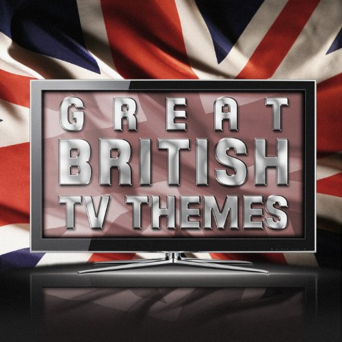 - Great British TV Themes