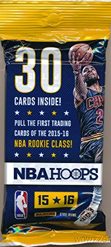 Panini Basketball including Autographs Karl Anthony