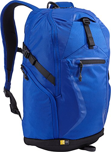 Case Logic BOGB 115ION Griffith Backpack