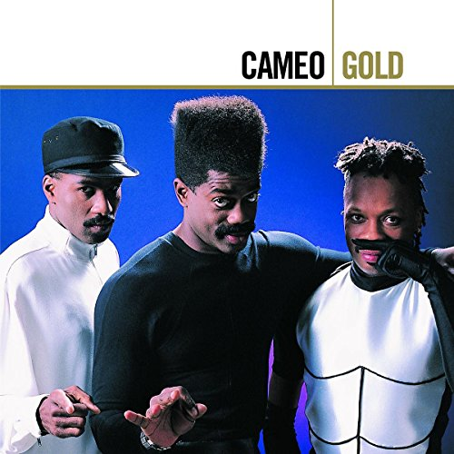 Cameo - Top 50 R&B Records Of 1982 - Zortam Music