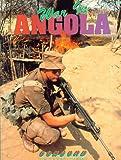 War in Angola (Firepower Pictorials)