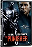 The Punisher (2004) (Bilingual)