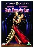 You'll Never Get Rich [DVD] [1941] [2003]