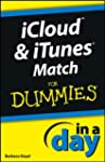 iCloud and iTunes Match In A Day For...