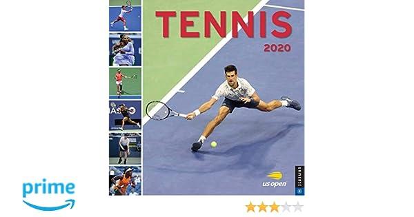 us open 2020 schedule tennis