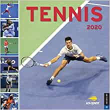 Us Open Tennis 2020 Spielplan