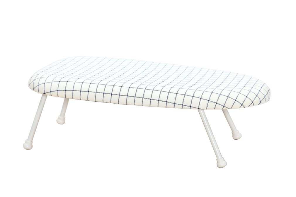 tabletop ironing board with folding legs folding ironing. Black Bedroom Furniture Sets. Home Design Ideas