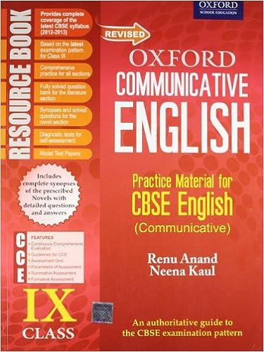 Ncert Grammar Book