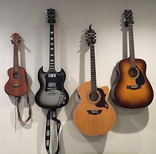 A: Amazon.es: Instrumentos musicales