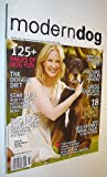 img - for Modern Dog Magazine Summer 2007 - Emily Holmes Cover Photo book / textbook / text book