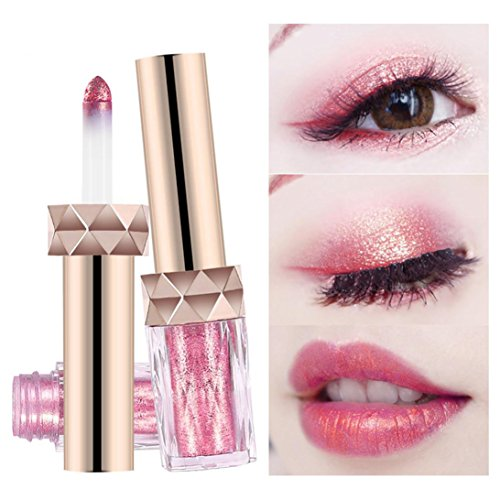 Alonea Cosmetics Eye Shadow Color Multi-purpose Eye Shadow P