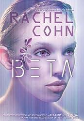 [(Beta )] [Author: Rachel Cohn] [Oct-2012]
