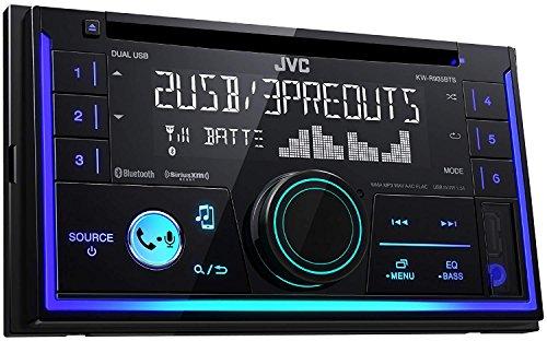 crutchfield car stereo - 6