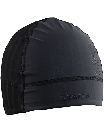 CRAFT Act Extreme 2.0 Bonnet de Course à Pied Mixte 7ec1189af75