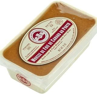product image for Mousse de Foie de Canard au Porto - 8 oz (8 ounce)