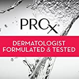 ProX by Olay Advanced Facial Cleansing Brush System
