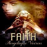 Faith | Angelique Voisen