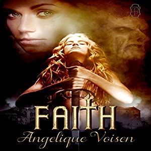 Faith Audiobook