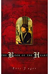 The Book of the Heart Hardcover