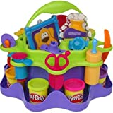 : Play-Doh Super Craft Caddy