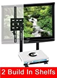 Mount World 1024D LED TV Wall Mount