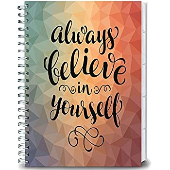 Tools4Wisdom Planner 2017-2018 (2017 Spring Hardcover Edition)