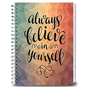 Tools4Wisdom Planners 2018 Planner - Softcover - 12-Months January to December 2018 - Daily-Weekly Planner w Monthly Calendar (8.5 x 11 Soft Cover)