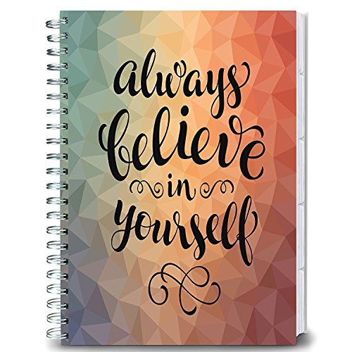 2018 Planner Calendar   Dated October 2017 To December 2018   15 Month Weekly Monthly Planner By Tools4wisdom