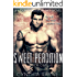 Sweet Perdition (Four Horsemen MC Book 1)