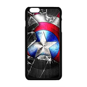 Capital America Design Fashion Comstom Plastic case cover For LG G2