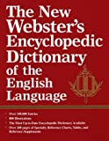 The New Webster's Encyclopedic Dictionary of the English Language, Random House Value Publishing Staff, 0517183676