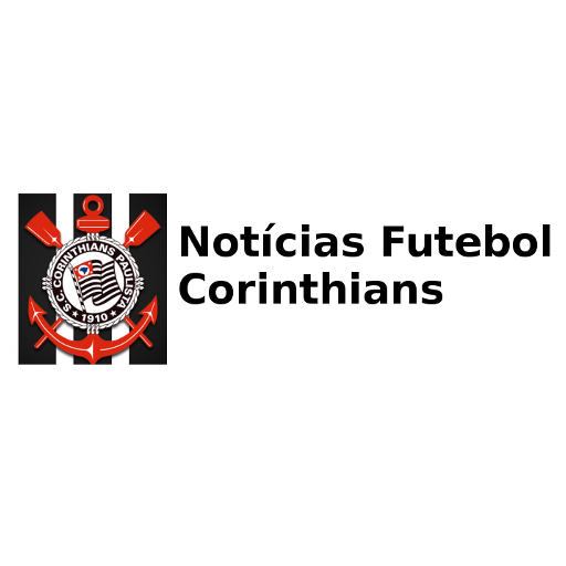 fan products of News Soccer Corinthians