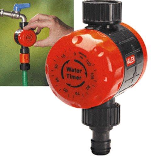 orologio per irrigazione